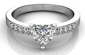 Diamond Buyers | Goldpro | Oak Lawn, IL | (800) 357-2968