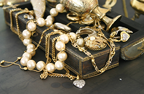Jewelry Buyer | Goldpro | Oak Lawn, IL | (800) 357-2968